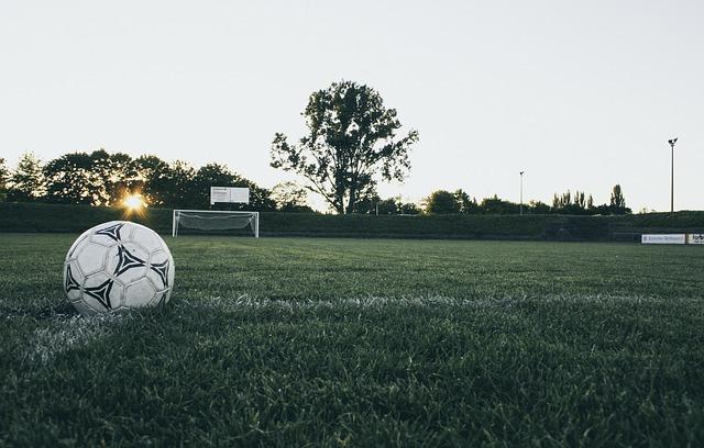 football landingpage1