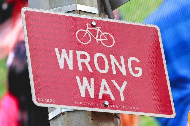 wrong way 429723 640